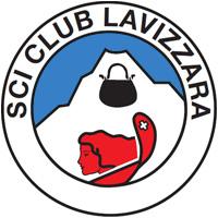 Logo Sci Club Lavizzara