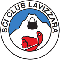 Logo Sci Club Lavizzara